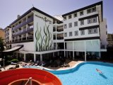 Holiday City Hotel recenzie