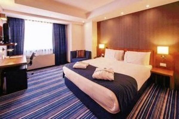 Taxim Express Hotel