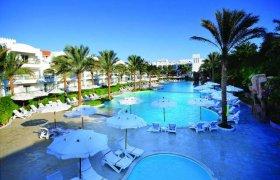 Baron Palms Resort recenzie