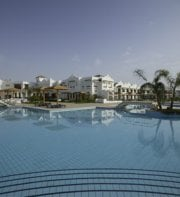 Lahami Bay Beach Resort & Gardens