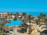 Hotel Oasis Marine recenzie
