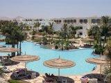 Hotel Sonesta Club recenzie