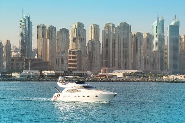 Veľkonočný Dubaj: Ibis Styles Dubai Jumeira 3* (slovenský delegát)