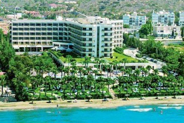 Grandresort Limassol