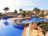 Hotel Sirenis Club Aura recenzie