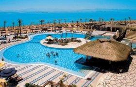 Hotel Radisson Blu Resort Taba recenzie