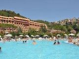 Maslinica Hotels & Resorts - Hotel Mimosa-Lido Palace recenzie