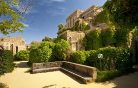 VOI Floriana Resort recenzie