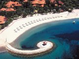 Hotel Bali Tropic Resort & Spa recenzie