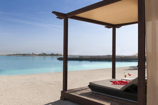 Deluxe Dubaj & Ras al Khaimah: Poznávanie a relax