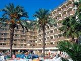 H TOP Royal Beach recenzie