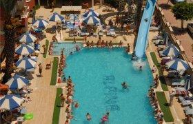 Xeno Hotels Sonas Alpina recenzie
