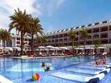 Karmir Resort & Spa recenzie