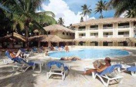 Playa Esmeralda recenzie
