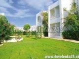 Hotel Marine And Spa Djerba recenzie