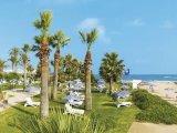 Hotel Louis Imperial Beach recenzie