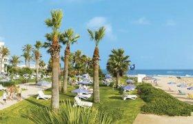 Louis Imperial Beach recenzie