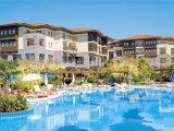 Club Calimera Serra Palace recenzie