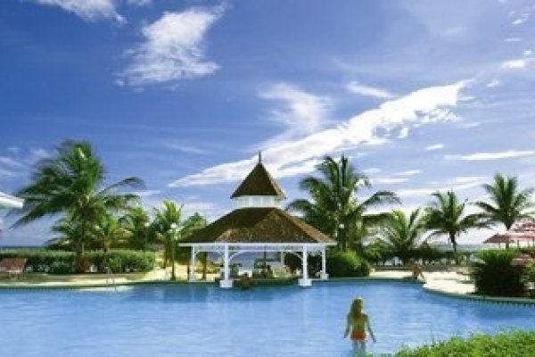 Melia Braco Village Hotel & Spa