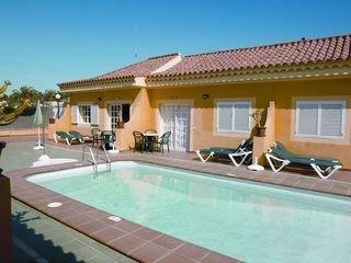 Vista Bonita - Gay Resort