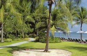 Anantara Hua Hin Resort & Spa recenzie