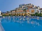 Hotel Kipriotis Panorama Aqualand recenzie