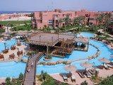Hotel Rehana Sharm Resort recenzie