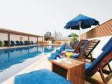 Citymax Bur Dubai recenzie