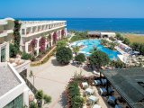 Rethymno Palace recenzie
