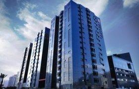 Ramada Hotel & Suites Ajman recenzie
