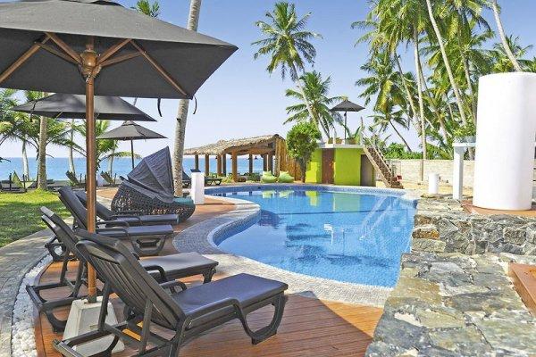Juce Hotel Ambalangoda