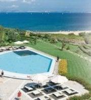 L´Ea Bianca Luxury Resort