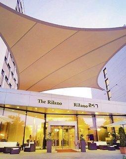 ibis Styles Dragon Mart Dubai