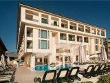 Hotel Golden Lotus recenzie