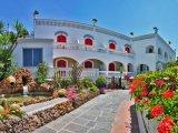 Galidon Terme & Village recenzie