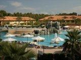 Garden Resort Calabria  recenzie