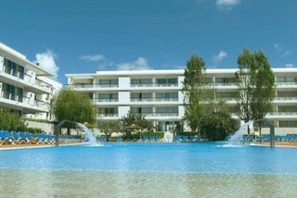 Marina Club Resort - Marina I & Marina Ii & Marina Suit