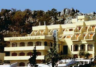 Panoramic San Vito Lo Capo