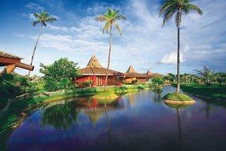 Vila Gale Mares Resort & Spa