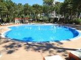 Hotel Diamma recenzie