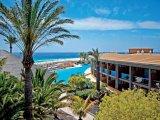 Hotel Iberostar Palace Fuerteventura recenzie