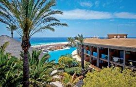 Iberostar Selection Fuerteventura Palace recenzie