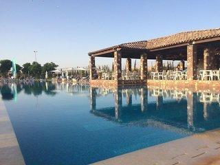 Valeria Dar Atlas Resort
