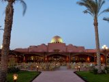 SENTIDO Oriental Dream Resort recenzie