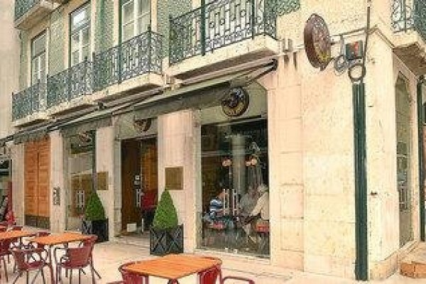 Brown´s Boutique Hotel & Apartments
