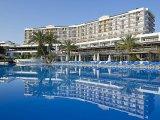 Amilia Mare Beach Resort  recenzie
