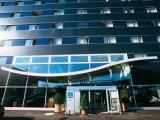 Novotel Zürich City-West recenzie