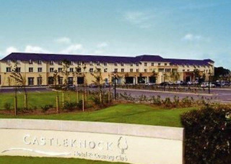 Castleknock & Country Club