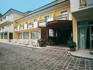 La Rotonda Hotel & Residence