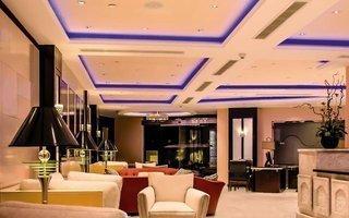 Royal Savoy - Erwachsenenhotel
